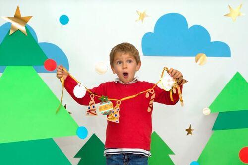 Offre spéciale spéciale Noël : les kits école Pandacraft