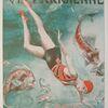 La Vie Parisienne - samedi 15septembre 1938