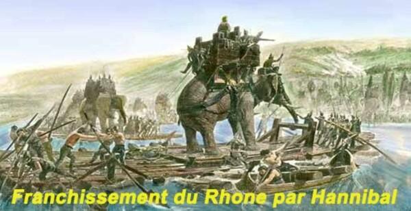 franchissement-du-Rhone.jpg