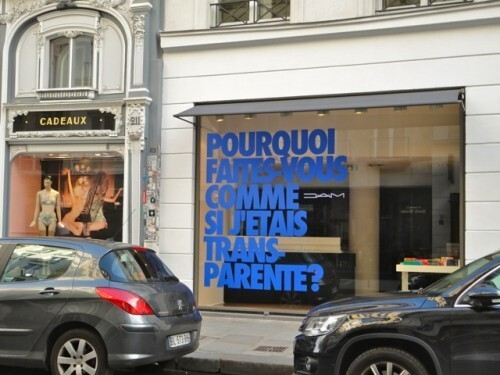 vitrine-message-Saint-Honore--9.jpg