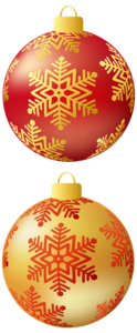 http://gallery.yopriceville.com/var/resizes/Free-Clipart-Pictures/Christmas-PNG/Christmas_Balls_Set_PNG_Clipart_Image.png?m=1443102611