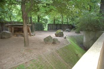 Zoo Duisburg 2012 756