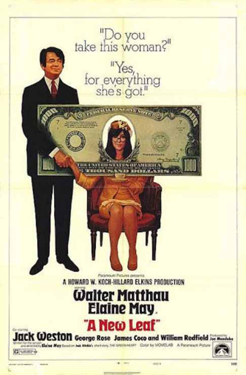 BOX OFFICE USA DU 11 MARS 1971 AU 17 MARS 1971