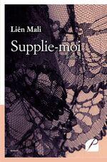 Supplie-moi - Liên Mali