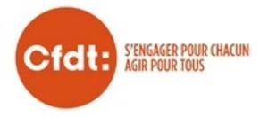 Avenant 2015 à l'accord de participation et d'intéressement du Groupe PSA Peugeot Citroën