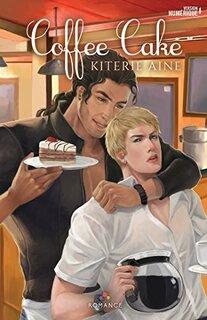 Coffee Cake de kiterie Aine
