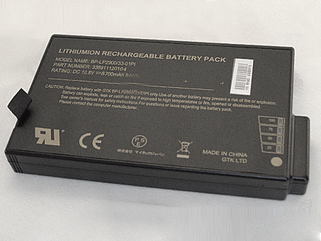 BP-LC2600/33-0101SI