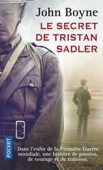 Le secret de Tristan Sadler / The Absolutist