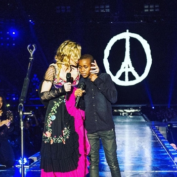 Rebel Heart Tour - 2015 12 10 Paris (10)