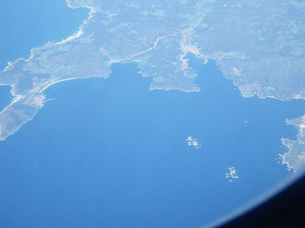 vol Nantes-Punta Cana (10)