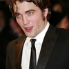 Robert Pattinson au BAFTA Award 2010