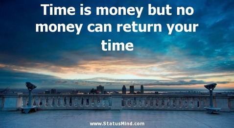"""Résultat de recherche d'images pour """"time is money"""""""
