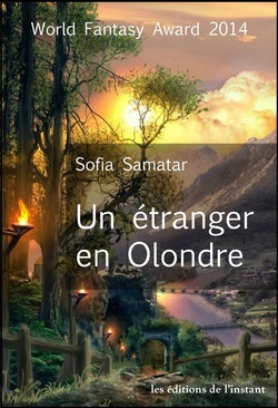 [Interview] Sofia Samatar (English Version)