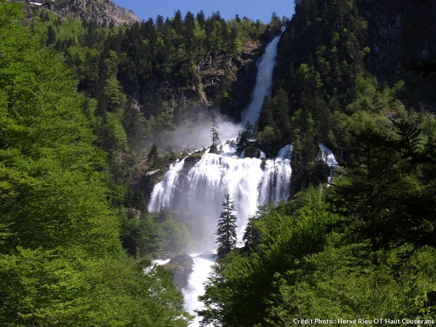 dt-cascade-dars-ariege-herve-rieu_ot-haut-couseransweb.jpg