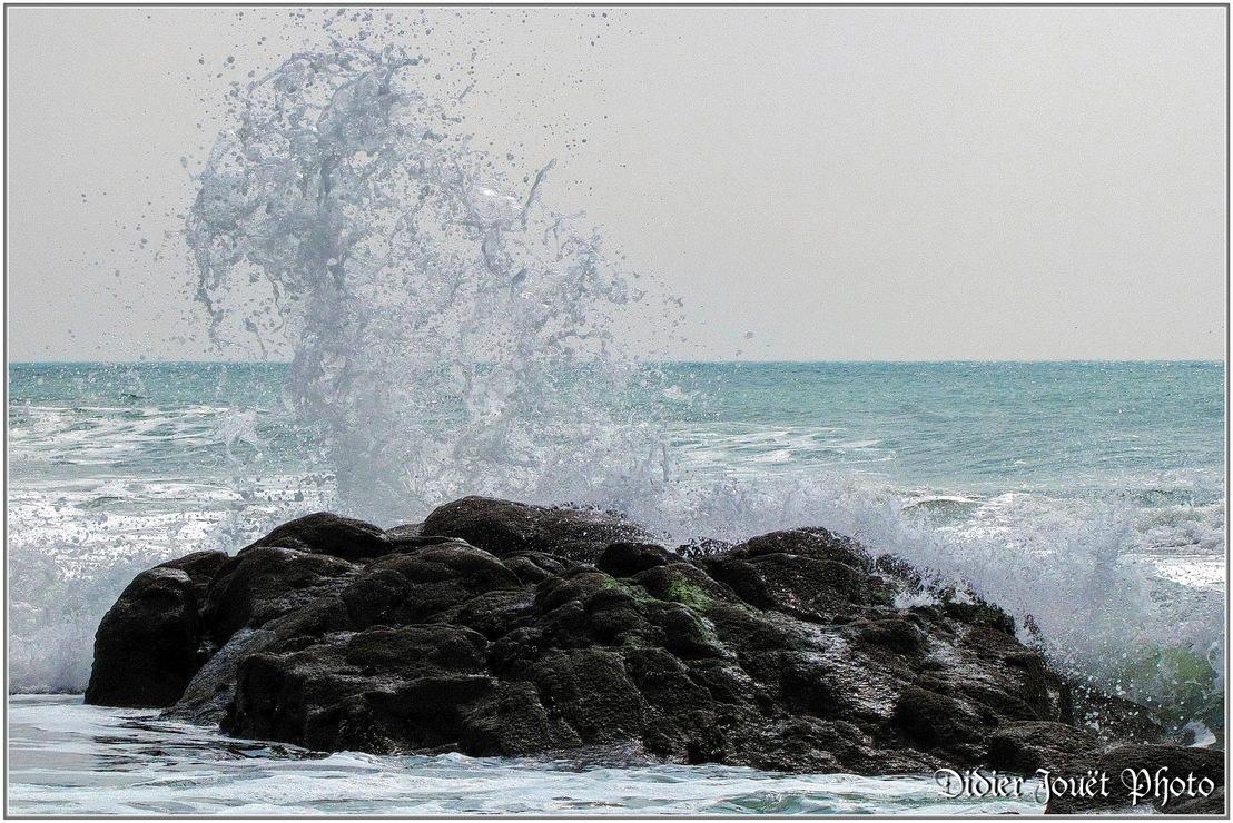 85 - Vendée / Brétignolles sur Mer