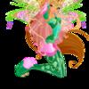 profilowinx_flora