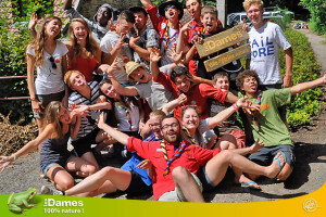 LesD CampsScouts 22