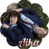 #Aika