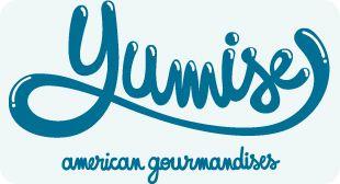 Yumise, gourmandise sucré-salé !!!!