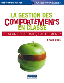 La gestion des comportements en classe