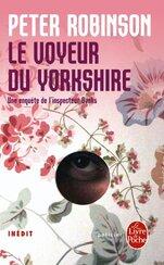 Le voyeur du Yorkshire
