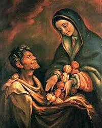 FP n° 22 : La Passionnante Enigme de ND de Guadalupe
