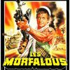 Les morfalous.jpg