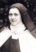 Therese-enfant-jesus.jpg
