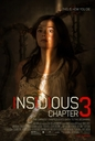 * Insidious : chapitre 3