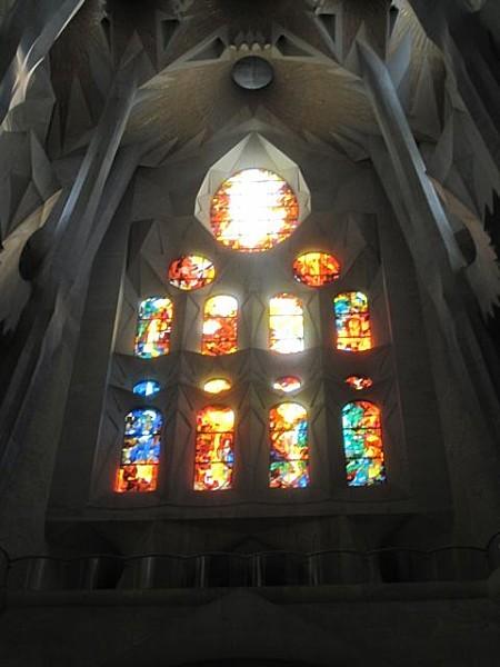 Barcelone 1401