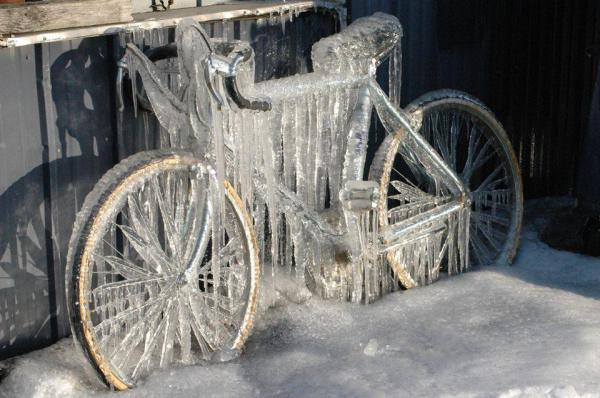 S2E1- Comprendre le triathlète : L'hiver