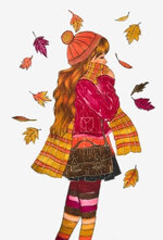 Malle automne hiver 03