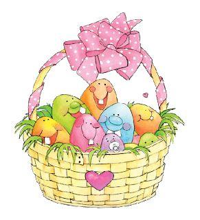 10 images de Pâques