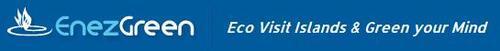 Enezgreen - Cliquer pour visiter les site Internet