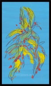 danse d'automne ret 2 am3 cadré noir (Copier)