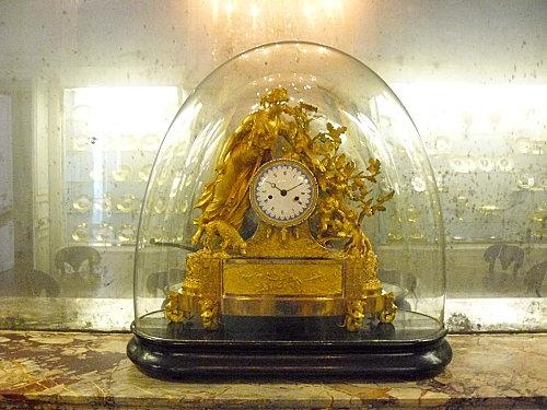 il est l'or Monseignor (9)