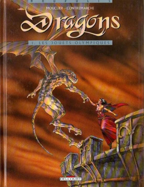 dragons01a