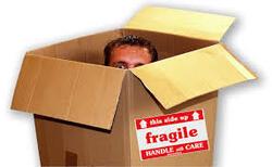 BOX PAR CI BOX COMME CA BOX PAR LA