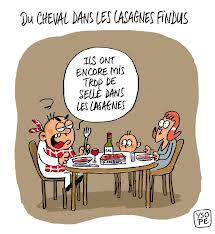 Images marrantes sur findus