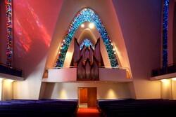 Les églises de la Région de Reykjavík
