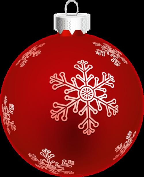 Boukes de Noël / 18