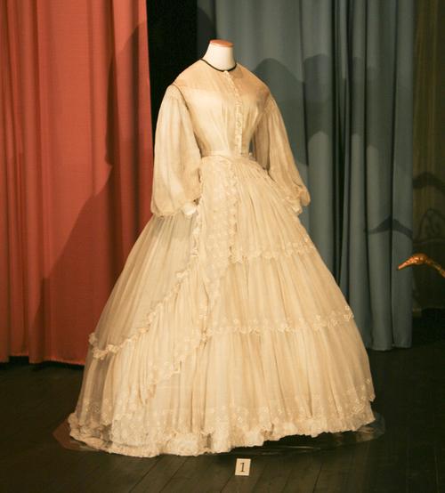 Musée de la mode-6