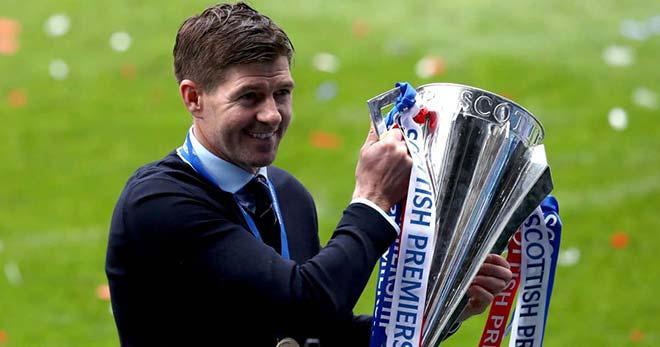"""HLV Gerrard được """"đại gia"""" Newcastle đón mời, cấp 190 triệu bảng mua quân - 4"""