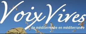 Languedoc/Roussillon