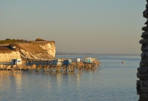 ... Gironde...!