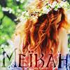 Meïkah