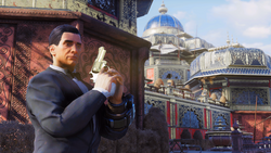 NEWS : Fallout 76 solo ?