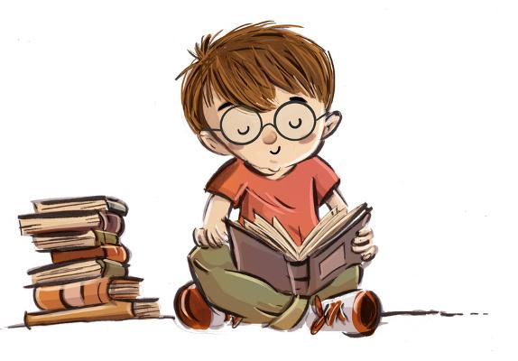 Apprentissage de la lecture avec des ados