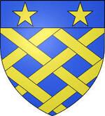 Buigny-Saint-Maclou