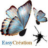 easycreation